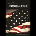Advocacy & Political Activity Trustee Guidebook