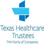 Texas Healthcare Trustees Annual Giving