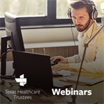 THT Lessons Learned from Navigating the FEMA Reimbursement Process for Private Non-Profit Hospitals