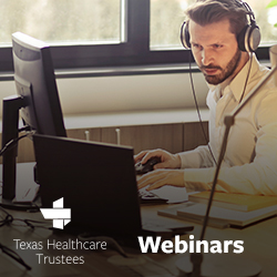 THT Leveraging Telemedicine and Telehealth in the COVID-19 Response